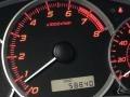 Subaru Impreza WRX Premium 5 Door WR Blue Pearl photo #96