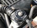 Subaru Impreza WRX Premium 5 Door WR Blue Pearl photo #101