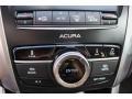 Acura TLX 2.4 Bellanova White Pearl photo #28