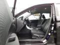 Honda Accord LX Sedan Crystal Black Pearl photo #16