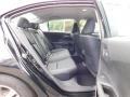 Honda Accord LX Sedan Crystal Black Pearl photo #30