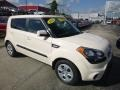 Kia Soul 1.6 Dune Beige photo #7