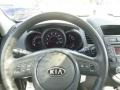 Kia Soul 1.6 Dune Beige photo #20