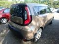Kia Soul 1.6 Latte Brown photo #4