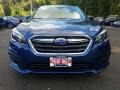Subaru Legacy 2.5i Premium Abyss Blue Pearl photo #2