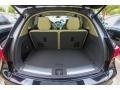 Acura MDX  Majestic Black Pearl photo #23
