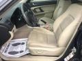 Subaru Legacy 2.5i Sedan Regal Blue Pearl photo #9