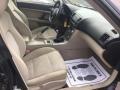 Subaru Legacy 2.5i Sedan Regal Blue Pearl photo #12
