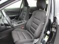 Mazda Mazda6 Sport Jet Black Mica photo #12