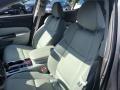 Acura TLX 2.4 Graphite Luster Metallic photo #19