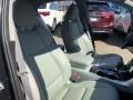 Acura TLX 2.4 Graphite Luster Metallic photo #28