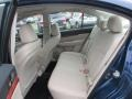 Subaru Legacy 2.5i Limited Azurite Blue Pearl photo #22