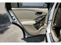 Acura RDX FWD Advance White Diamond Pearl photo #17