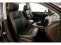 Infiniti QX60 3.5 AWD Diamond Slate photo #21