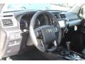 Toyota 4Runner Nightshade Edition 4x4 Blizzard White Pearl photo #13