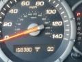 Honda Pilot LX 4WD Steel Blue Metallic photo #15
