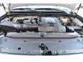 Toyota 4Runner SR5 4x4 Super White photo #31