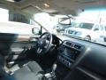 Subaru Outback 2.5i Limited Venetian Red Pearl photo #11