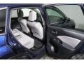 Honda CR-V EX AWD Obsidian Blue Pearl photo #39