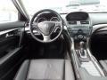 Acura TL 3.5 Bellanova White Pearl photo #15