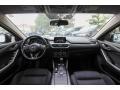 Mazda Mazda6 Sport Jet Black Mica photo #9