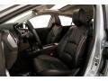 Mazda MAZDA3 Grand Touring 5 Door Sonic Silver Metallic photo #6