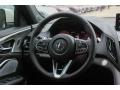 Acura RDX A-Spec White Diamond Pearl photo #29