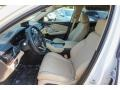 Acura RDX Advance White Diamond Pearl photo #17