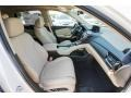 Acura RDX Advance White Diamond Pearl photo #25
