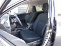 Toyota RAV4 LE AWD Magnetic Gray Metallic photo #11