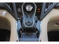 Acura RDX Advance White Diamond Pearl photo #32
