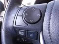 Toyota RAV4 LE AWD Magnetic Gray Metallic photo #19