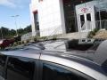 Toyota Sienna XLE Premium Predawn Gray Mica photo #4