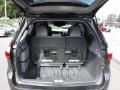 Toyota Sienna XLE Premium Predawn Gray Mica photo #28