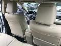 Acura ILX Premium Bellanova White Pearl photo #19