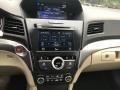 Acura ILX Premium Bellanova White Pearl photo #28