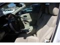 Acura RDX Advance AWD White Diamond Pearl photo #12