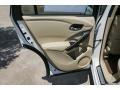 Acura RDX Advance AWD White Diamond Pearl photo #15