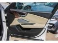Acura RDX Advance White Diamond Pearl photo #24