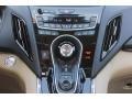 Acura RDX Advance White Diamond Pearl photo #31