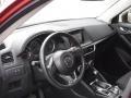 Mazda CX-5 Sport AWD Soul Red Metallic photo #11