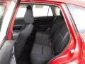 Mazda CX-5 Sport AWD Soul Red Metallic photo #20