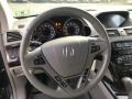 Acura MDX SH-AWD Technology Polished Metal Metallic photo #16