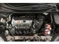 Honda CR-V EX 4WD Urban Titanium Metallic photo #22