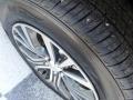 Mitsubishi Outlander Sport ES Alloy Silver Metallic photo #8
