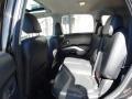 Mitsubishi Outlander XLS 4WD Labrador Black Pearl photo #11