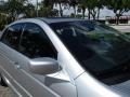 Acura TL 3.2 Alabaster Silver Metallic photo #65