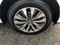 Acura MDX SH-AWD Technology White Diamond Pearl photo #9