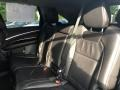 Acura MDX SH-AWD Technology White Diamond Pearl photo #23