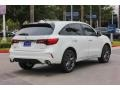 Acura MDX A Spec SH-AWD White Diamond Pearl photo #7